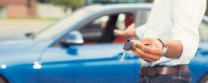 wypożyczalnia samochodów Zgorzelec